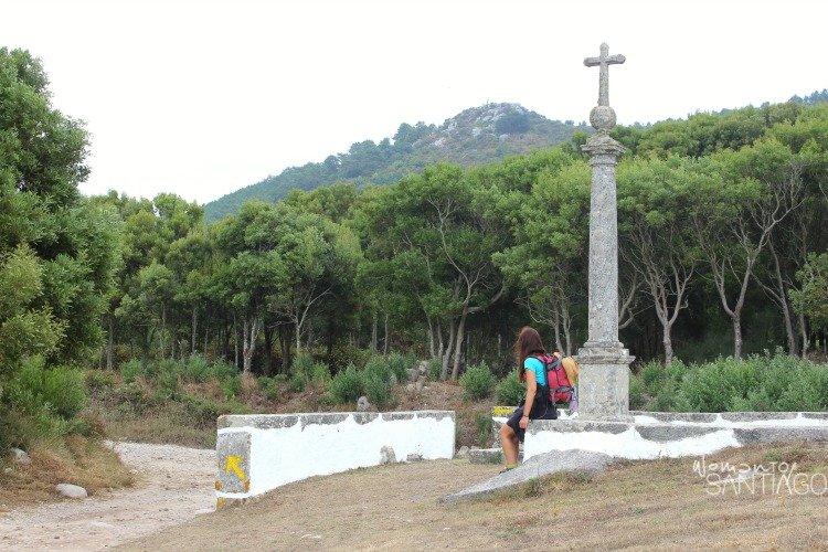 cruceiro-caminha-camino-portugues-costa