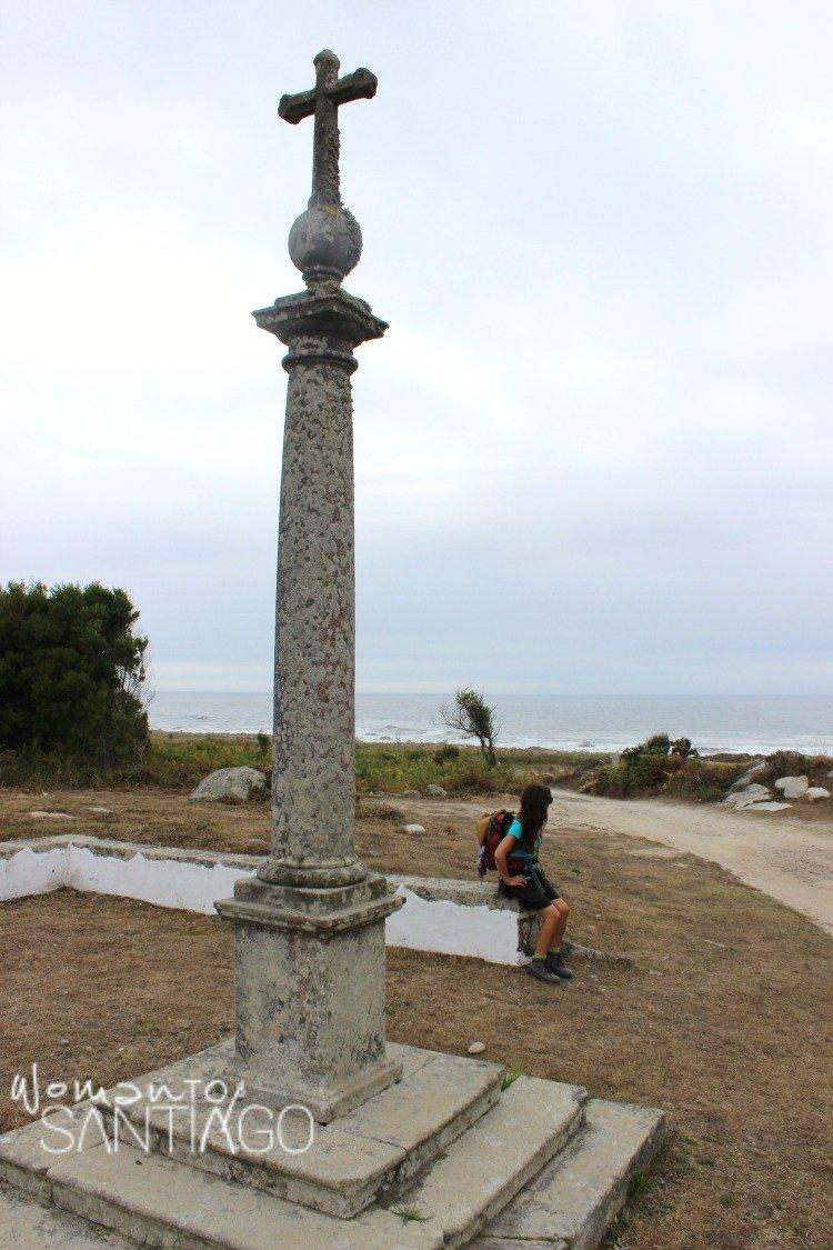 cruceiro-mar-caminha-camino-portugues-costa