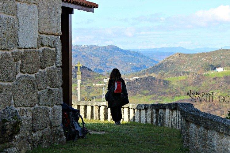 camino-sanabres-ermita-san-marcos