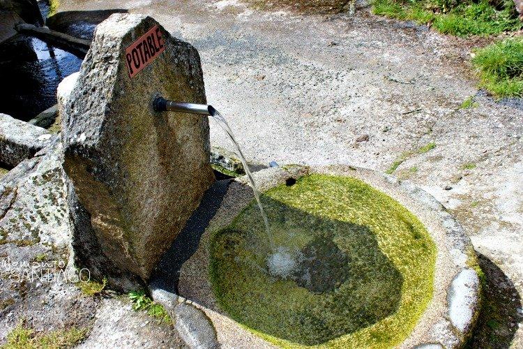 fuente-camino-sanabres