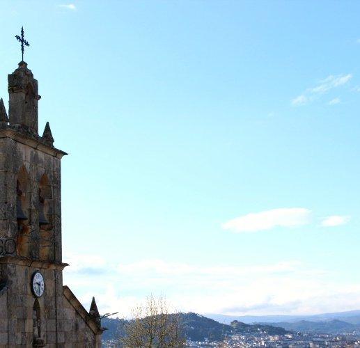 ourense-camino-de-santiago-sanabres