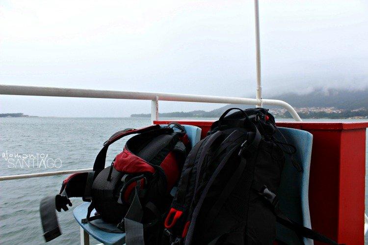 mochilas-camino-de-santiago-portugues-costa