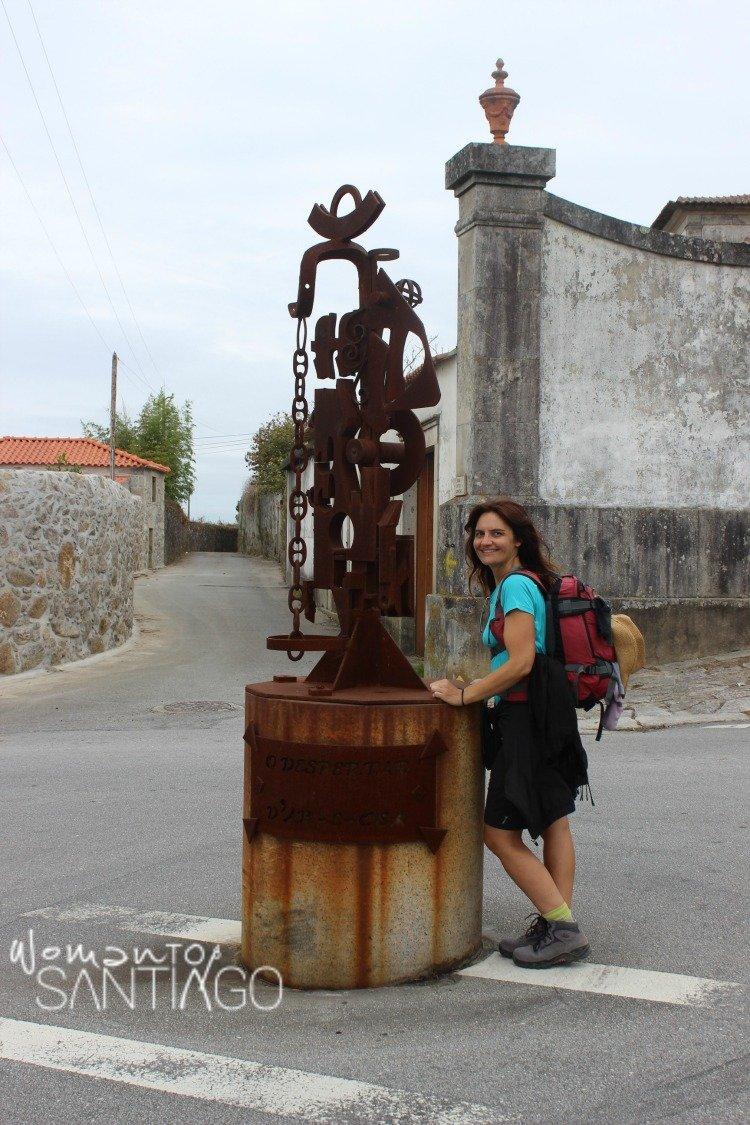 o-despertar-camino-portugues-costa