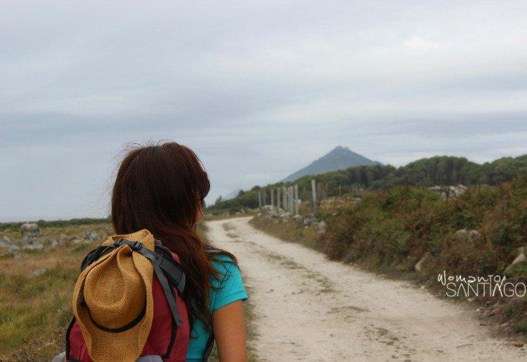 vistas-monte-santa-tecla-camino-portugues-costa