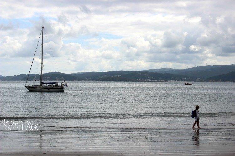 camino-por-el-mar-galicia