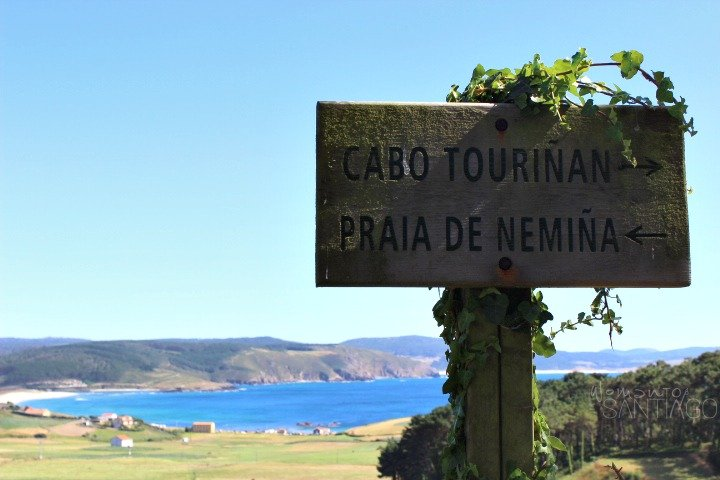cabo-tourinan-playa-nemina-costa-da-morte