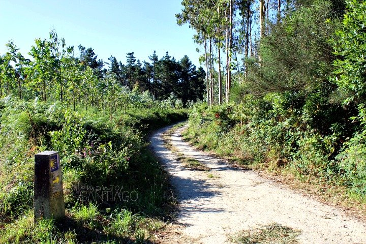 camino-de-santiago-a-muxia-galicia