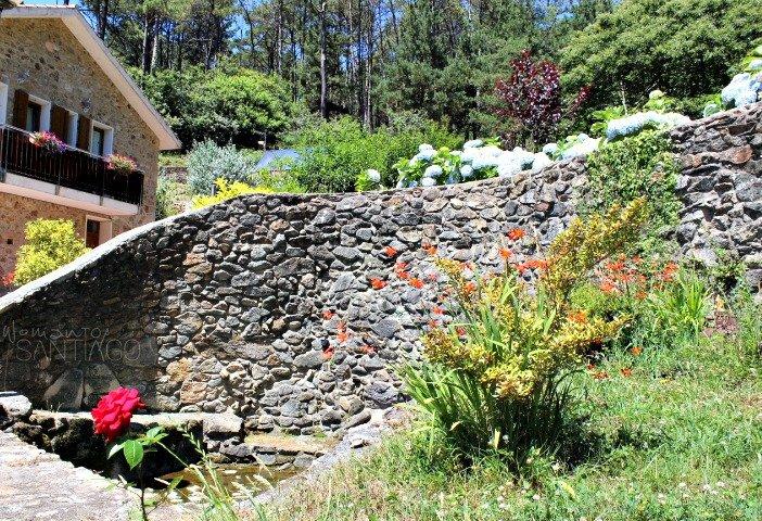 jardin-casa-fontequeiroso