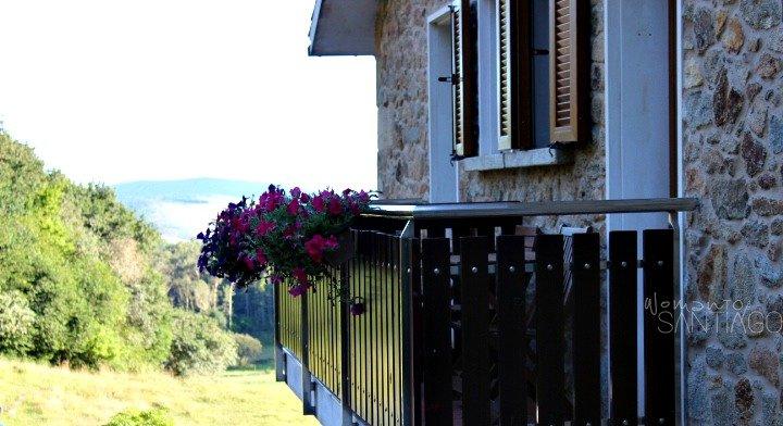 terraza-casa-fontequeiroso