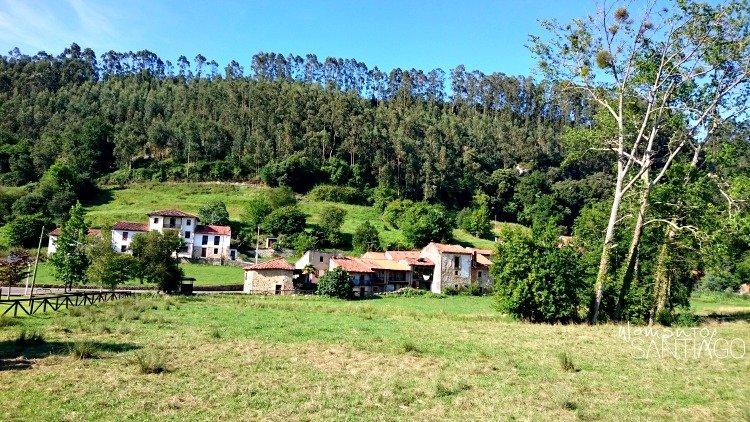 aldea-vilde-asturias-camino-del-norte