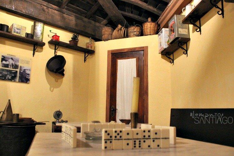 foto de domino