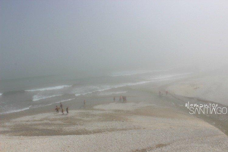 playa-de-torimbia-camino-del-norte