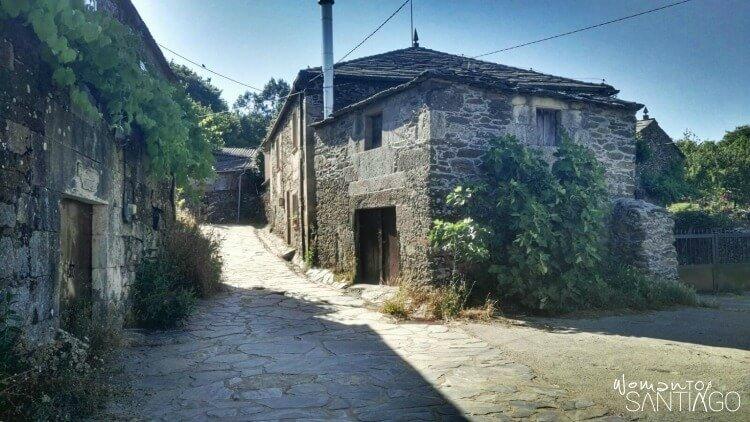 foto de aldea